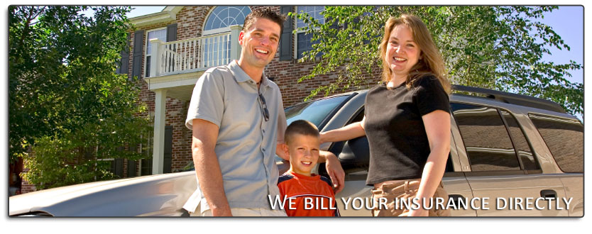 bill insurance direct
