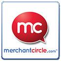MerchantCircle