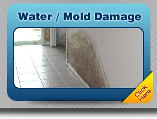 water damage restoration services tustin