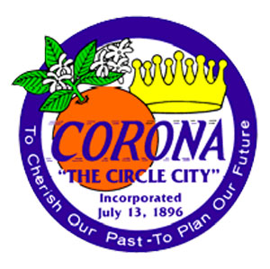 Corona Water Damage