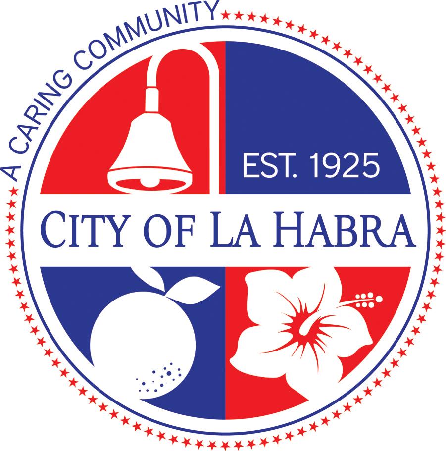 La Habra Water Damage Company