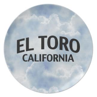 el toro water damage