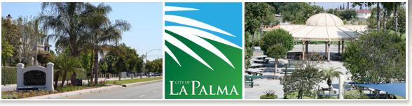 La Palma Water Damage Company