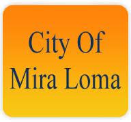 mira loma water damage