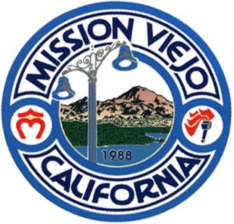water damage Mission Viejo, CA