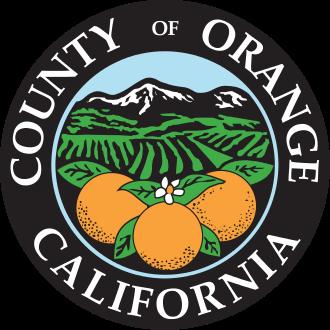 Orange County, CA Water Damage