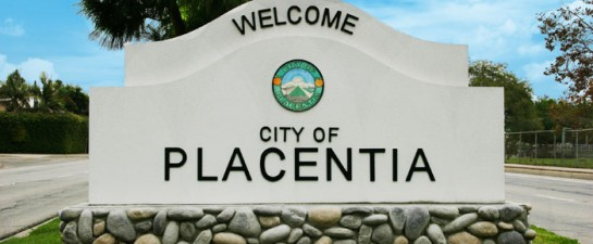 Placentia Water Damage Company