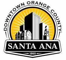 Santa Ana Water Damage Company