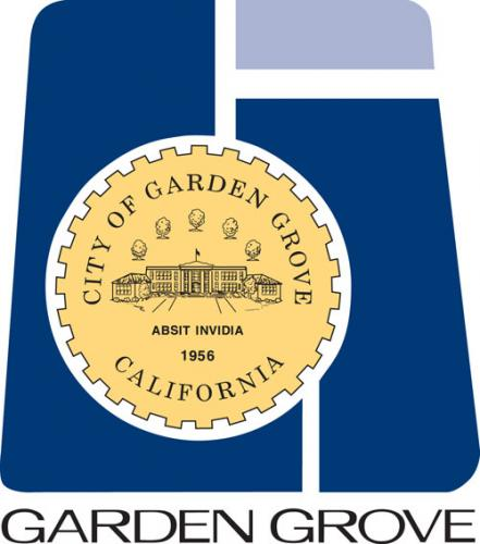 Water Damage Garden Grove, CA