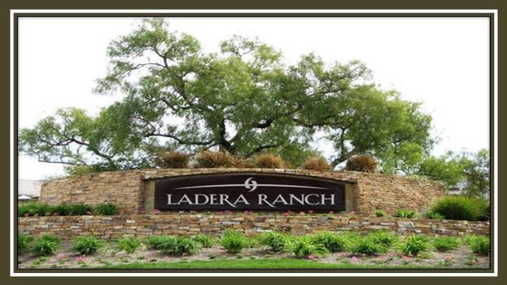Water Damage Ladera Ranch, CA