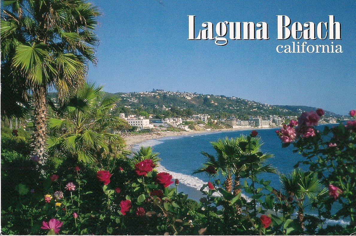 Water Damage Laguna Beach, CA