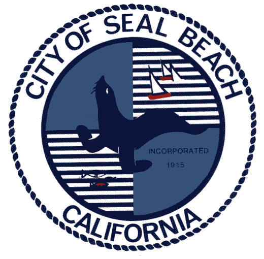 Water Damage Seal Beach, CA | Water Damage Repairs